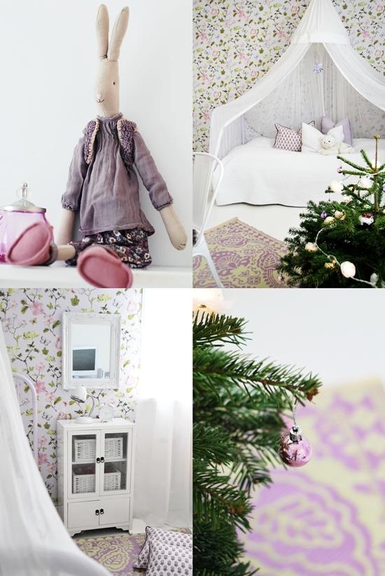 http://leitmotiv-interiorismo.blogspot.com.es/2012/12/un-dormitotio-infantil-por-navidad.html