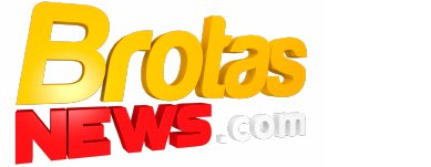 Brotas News