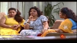 Goundamani Senthil Super Comedy from Porantha Veeda Puguntha Veeda