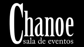 Sala Chanoe