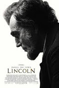 Lincoln (2013)
