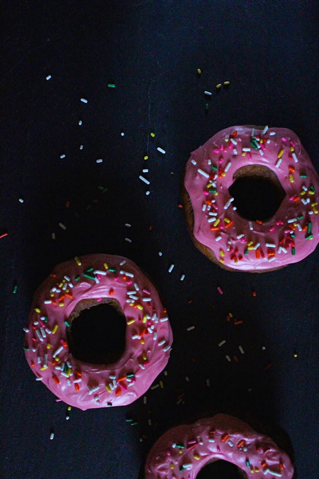 Lard Lad's Simpsons Doughnut