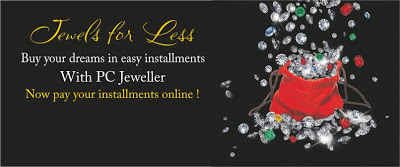 Jewels for Less, Gold Jewellery, Diamond Jewellery, Investment in Jewellery
