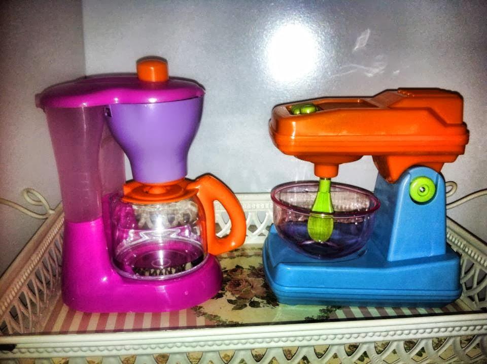 Little junior baby kids store my first kitchen set for First kitchen set