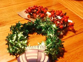 Wreath Refab