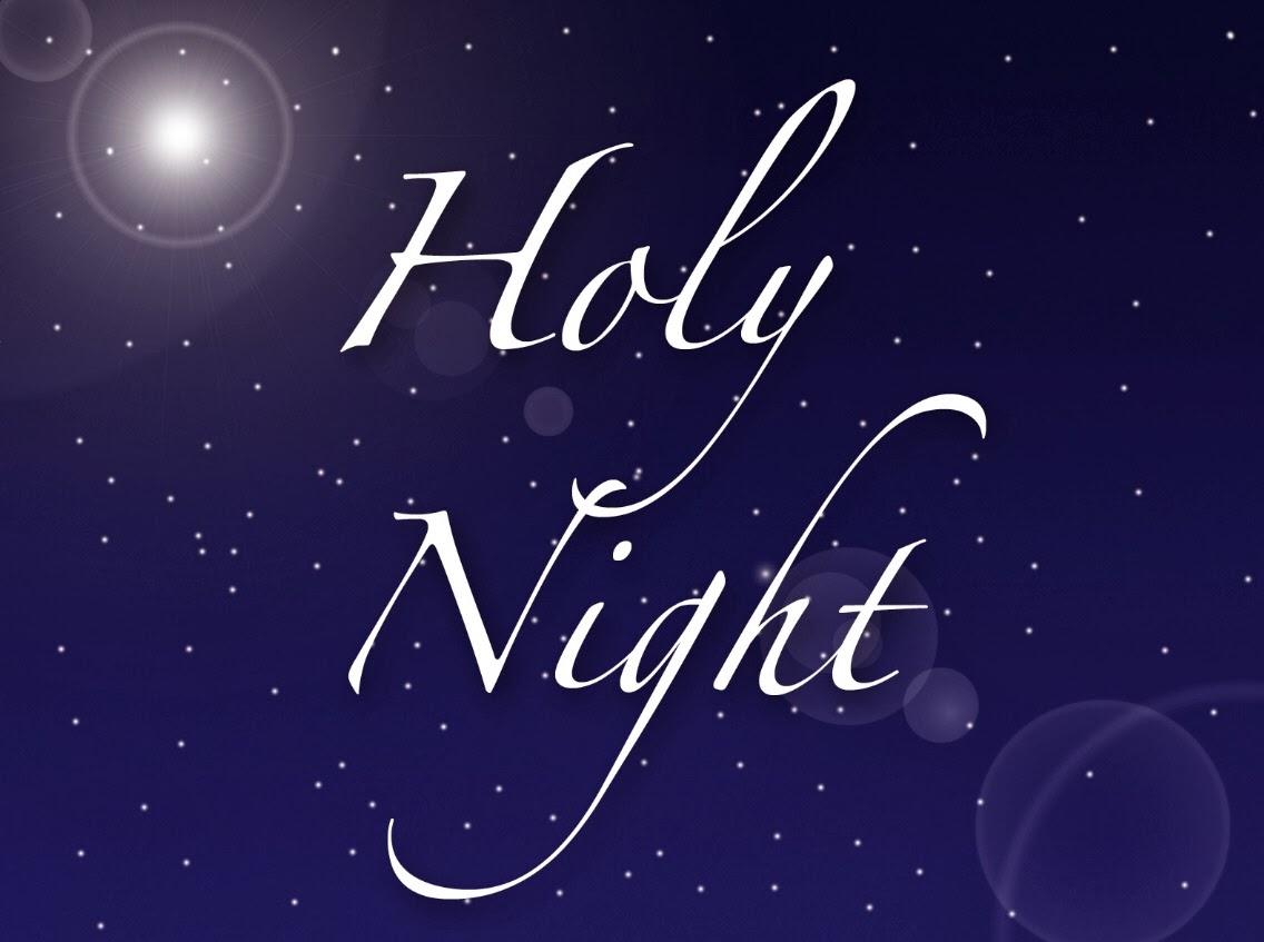 Good night wallpaper free download good night wallpaper voltagebd Image collections