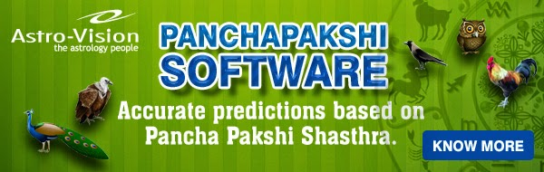 http://www.indianastrologysoftware.com/bureau-astrology/panch-pakshi-software.php