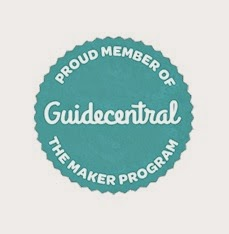 Guidecentral