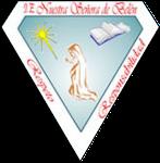INSTITUCION EDUCATIVA NUESTRA SEÑORA DE BELEN
