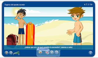 http://agrega.juntadeandalucia.es/visualizar/es/es-an_2010040613_9121236/false