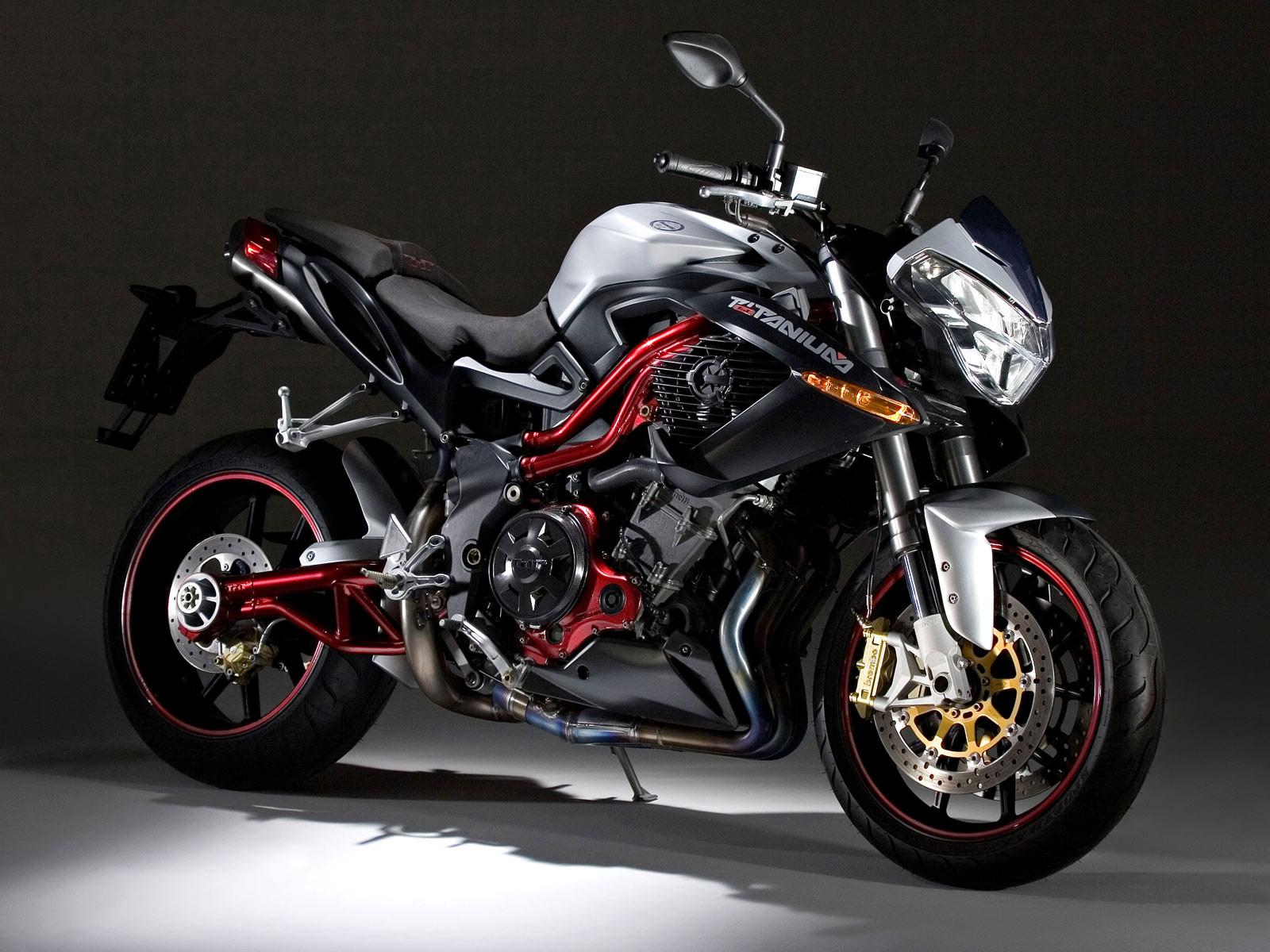 http://4.bp.blogspot.com/-f-aVHfKKjjU/Tqtyr0gPaYI/AAAAAAAACzY/KJ967gxW5YE/s1600/2006_benelli_tnt_titanium_motorcycle-desktop-wallpaper_1.jpg