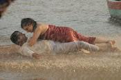 Kamalatho Naa Prayanam Movie Photos Gallery-thumbnail-18