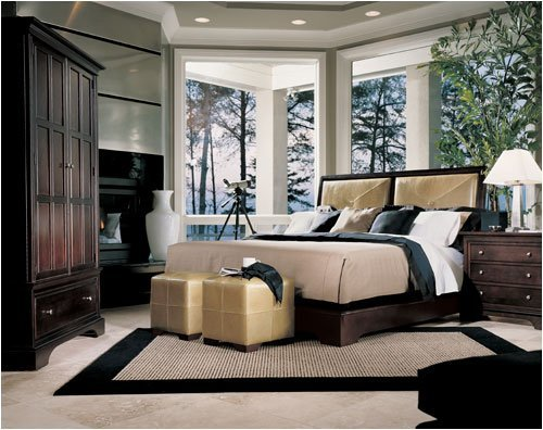 Mix and Match Bedroom Furniture