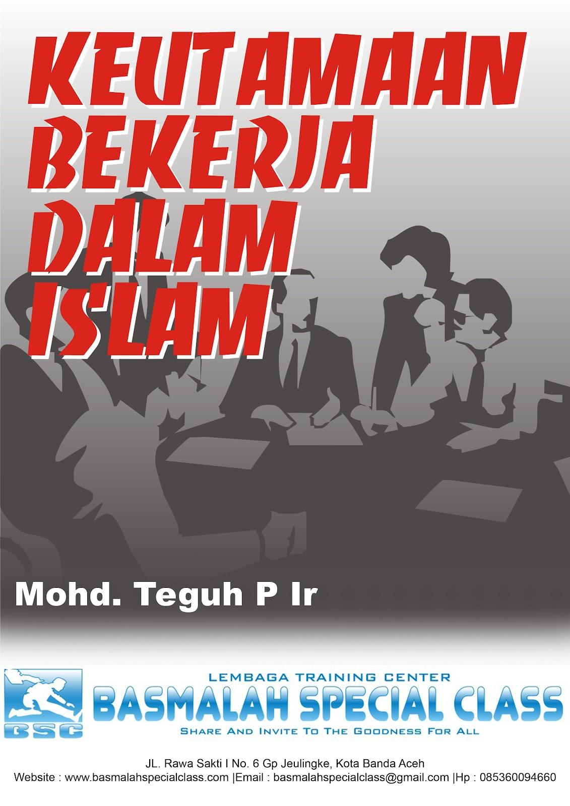 http://4.bp.blogspot.com/-f-bfErr-UgA/T6NqWLBJ9CI/AAAAAAAAA0M/Lnq2h03TOt4/s1600/cover.jpg