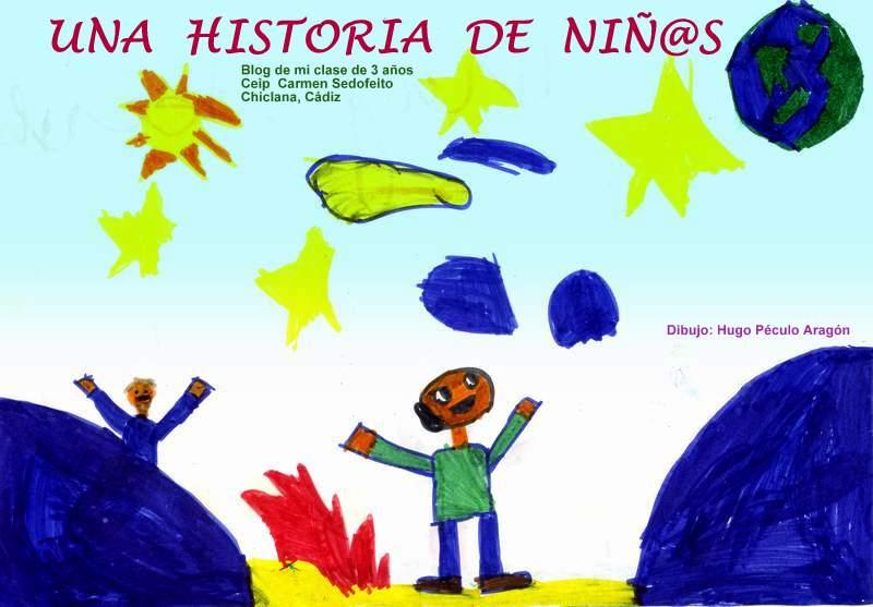 Una historia de niñ@s