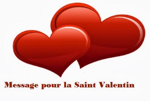 Message pour la saint valentin texte anniversaire sms anniversaire po me anniversaire - Poeme d amour pour la saint valentin ...