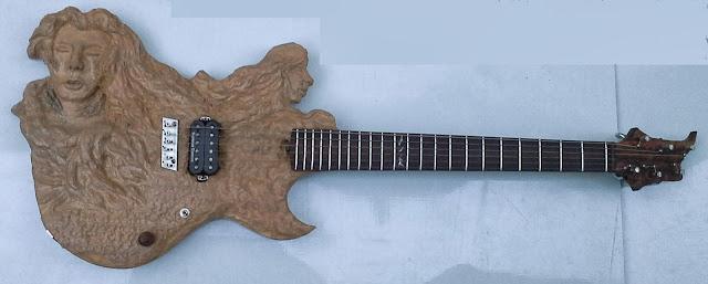 entalhe madeira wood carving