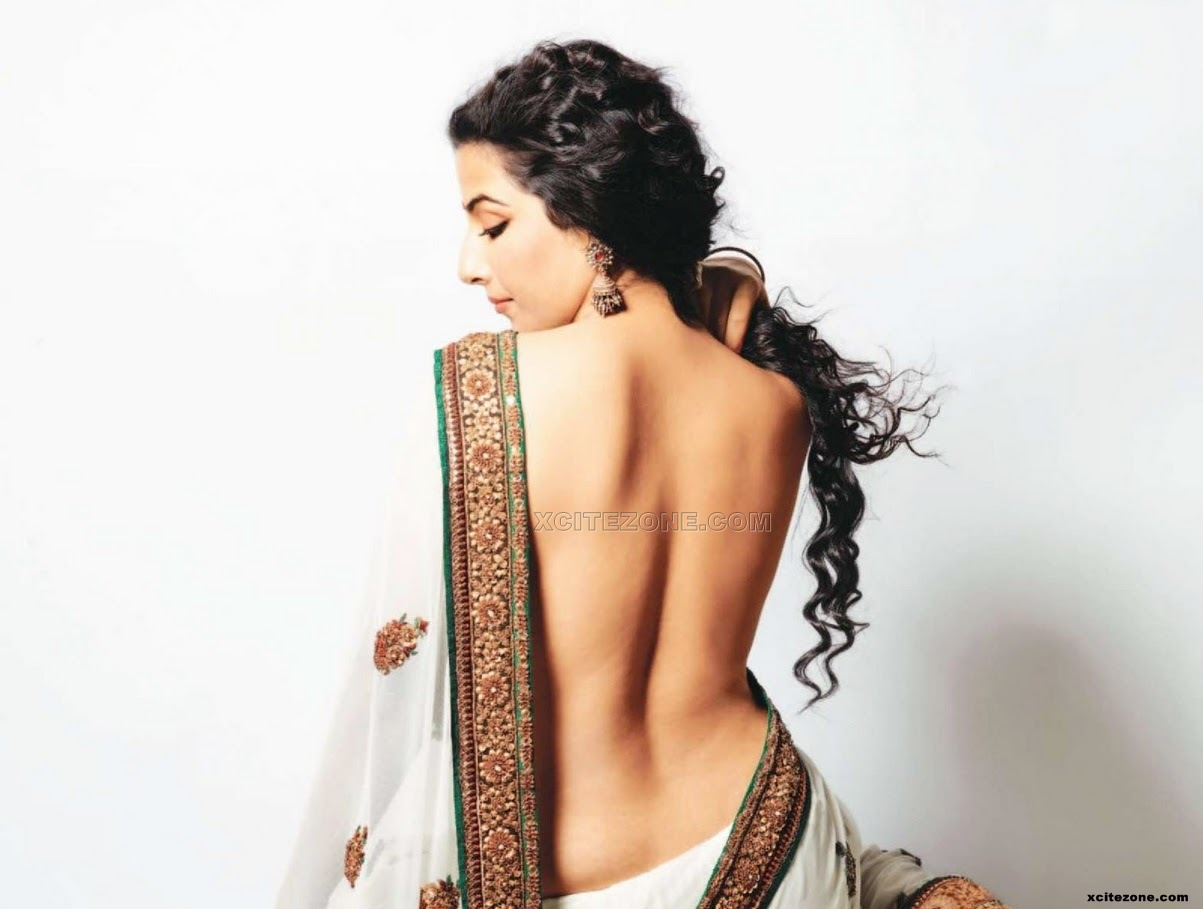 serempengan: vidya balan hot pics & hot wallpapers