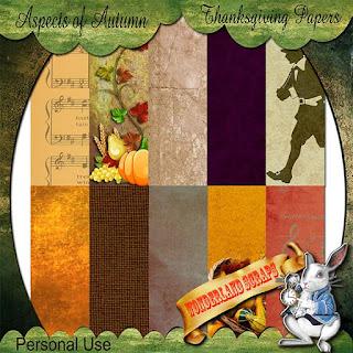 http://4.bp.blogspot.com/-f-ddyl21jLU/VkIhA5pugEI/AAAAAAAAGgc/WnfFD8jw_QA/s320/ws_AOA_THanksgivingPapers_pre.jpg