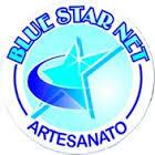Blue Star Net