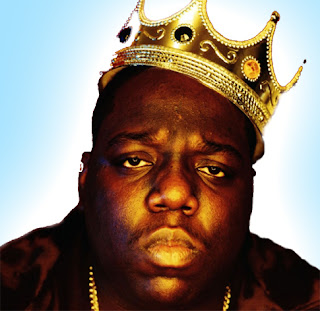 Swelly Remix of Biggie