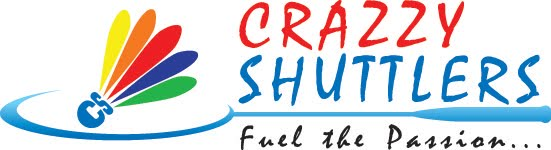 CrazzyShuttlers