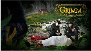 grimm rmvb legendado Download Grimm   1ª, 2ª e 3ª Temporada Dublado AVI e RMVB