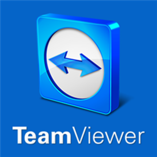 TeamViewer 9.0.27614