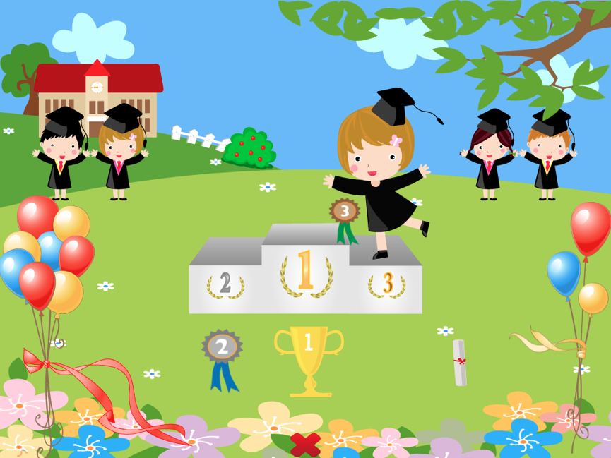 French Apps For Kids Learn French And Play 2