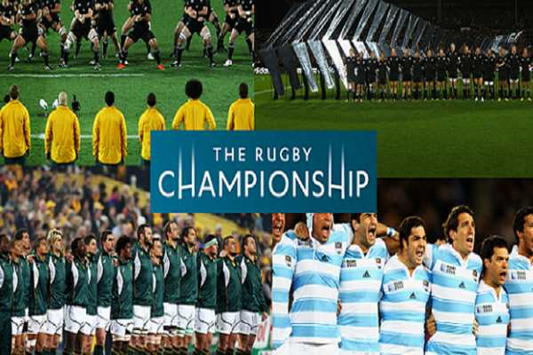 Bledisloe-Cup-Live-2015-Streaming