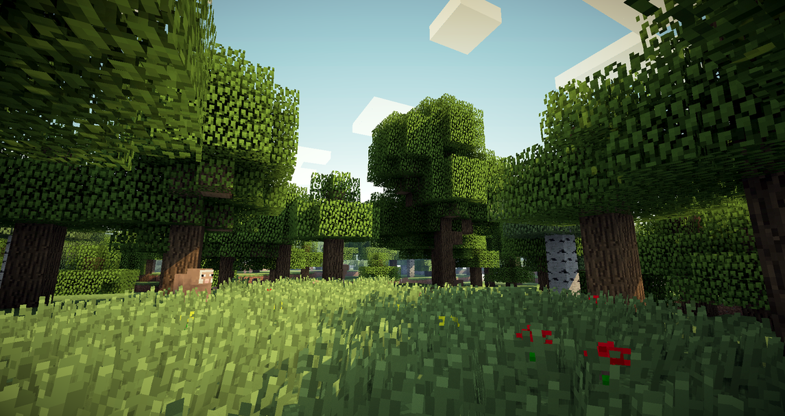 free minecraft  for mac full game 1.6.2