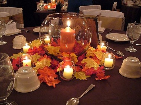 Images The Wedding Decoration Ideas