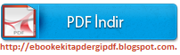 http://www.mediafire.com/view/bvkrt08jpya9002/Gene_Matlock_-_Hepiniz_Türksünüz.pdf