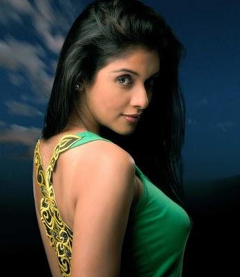 Actress Asin Hot