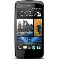 htc-desire-500-Price-in-Pakistan