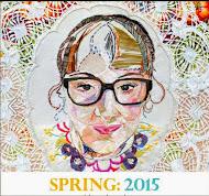 UK Handmade Spring 2015