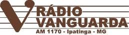 ouvir a Rádio Vanguarda AM 1170,0 Ipatinga MG