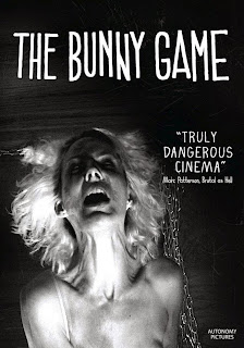 Watch The Bunny Game (2010) movie free online