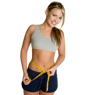 Your Health and Diet Plan Cause Getting Quickly Flat Belly