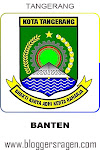Jadwal Sholat Tangerang