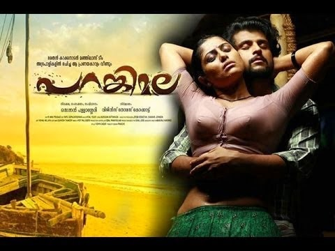 Parankimala 2014 Malayalam Movie Watch Online