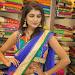 Isha half saree photos-mini-thumb-19