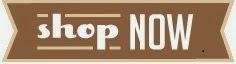http://www2.stampinup.com/ECWeb/default.aspx?dbwsdemoid=5002000