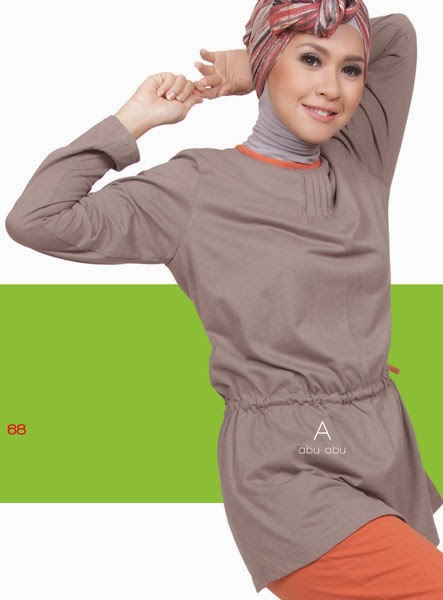http://store.rumahmadani.com/category/kasual/actual-basic/page/2/
