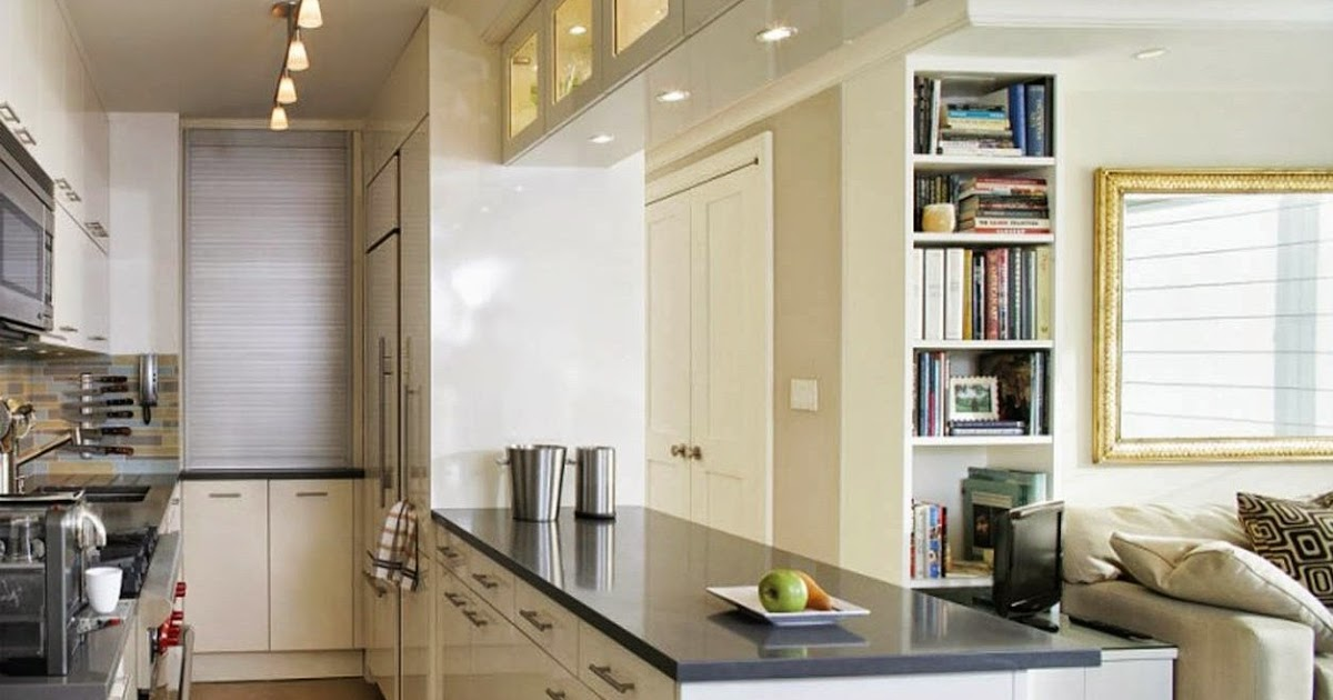 Small Galley Kitchen Remodeling Ideas On A Budget Home Designs