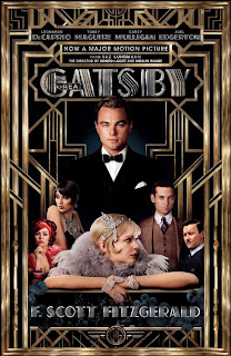 Ver online: El gran Gatsby (The Great Gatsby) 2013