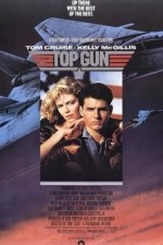 Watch Top Gun 1986 Movie Online