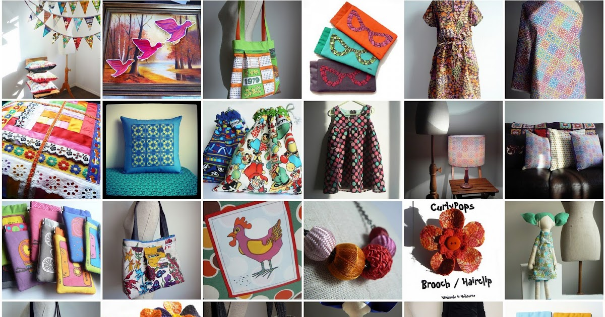 Cloth Pouches Online India