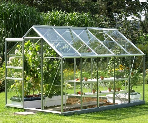 Carlseng Designs: Small Greenhouses on 10x8 greenhouse, 6x12 greenhouse, 4x10 greenhouse, 10x14 greenhouse, 5x5 greenhouse, 8x16 greenhouse, 30x60 greenhouse, 8x6 greenhouse, 9x12 greenhouse, 6x4 greenhouse, 10x16 greenhouse, 8x9 greenhouse, 8x8 greenhouse, 4 x 4 greenhouse, 12x24 greenhouse, 3x3 greenhouse, 5x8 greenhouse, 14x14 greenhouse, 2x4 greenhouse, 10x30 greenhouse,