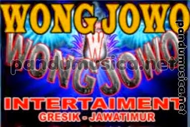 Download Album Wong Jowo Live Gridi Balongpanggang MP3